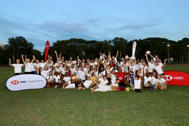 HSBC Rugby Festival_3