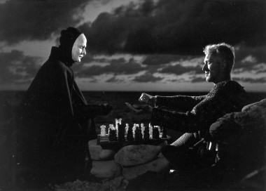 The_Seventh_Seal_0101