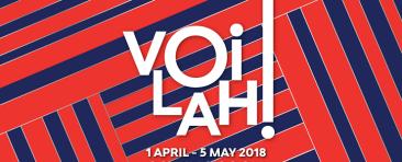 VOILAH-banner-1