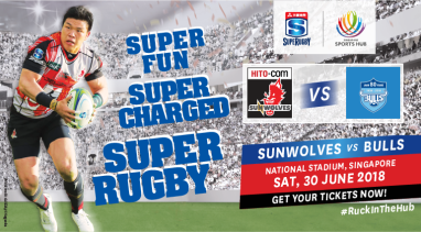 2018 03 21 Super Rugby Event Details Page
