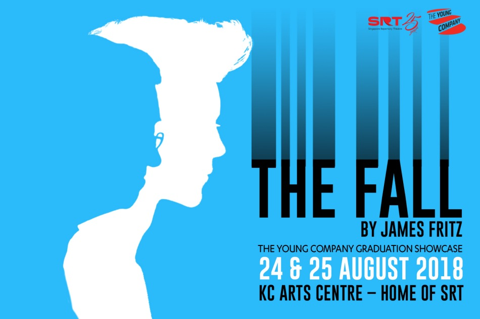 7d754c86 Following two years of training across all forms and aspect of theatre, Singapore  Repertory Theatre's (SRT) latest batch of The Young Company trainees are ...