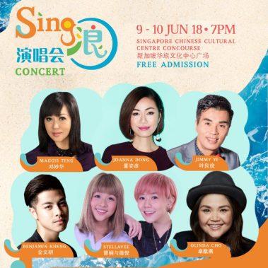 IG-post-Sing.Lang_-768x768