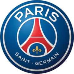 1200px-Paris_Saint-Germain_F.C..svg