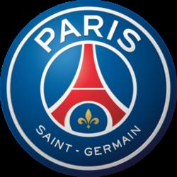 1200px-Paris_Saint-Germain_F.C..svg