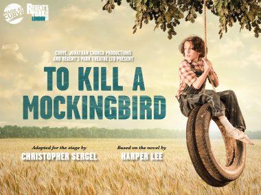 To-Kill-a-Mockingbird-380x285-c-center