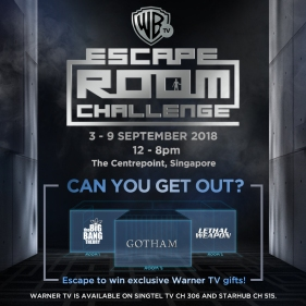 51930_EscapeRoom_FB-IGPost
