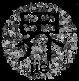 Image result for writers fest 2018 bakchormeeboy