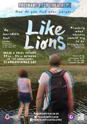 LikeLions3-copy