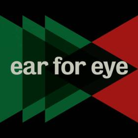 Whats-On-Webpages_ear-for-eye-500x500