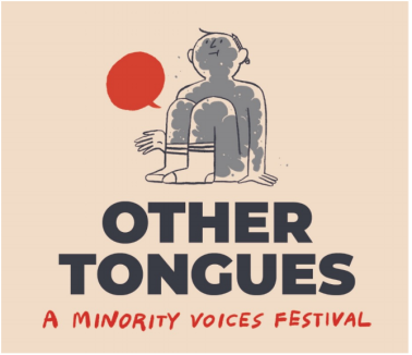 othertongues