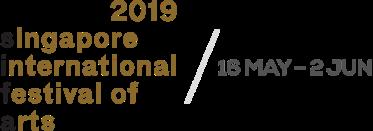 sifa-logo-2019