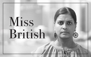 miss-british-thumbnail-01