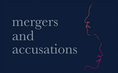 mergers-and-accusations-01