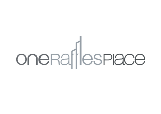 One-Raffles-Place-Logo