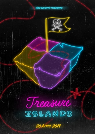 treasureislands-poster