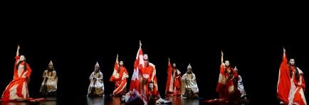 Dionysus-performed-by-SCOT-1900x650