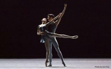 paris-opera-ballet-07