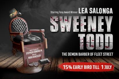 Sweeney Todd 600x400(1)