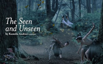 the-seen-and-unseen-04