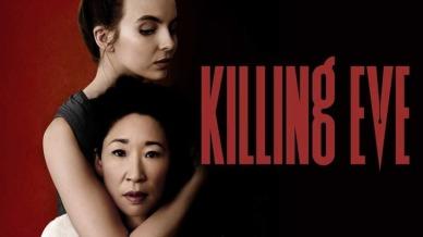 killing_eve_title