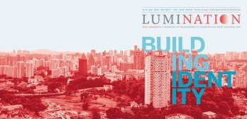 lumination-2019-banner
