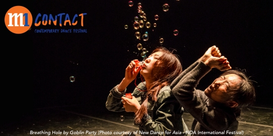 M1-Open-Stage-8.-Breathing-Hole-by-Goblin-Party-Photo-courtesy-of-New-Dance-for-Asia-NDA-International-Festival1