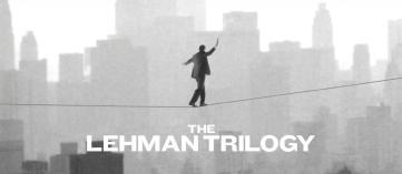 the-lehman-trilogy-mainherospot_2578x1128