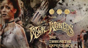 vr-war_of_the_worlds-vrroom-2