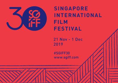 SGIFF-30TH-2019-1