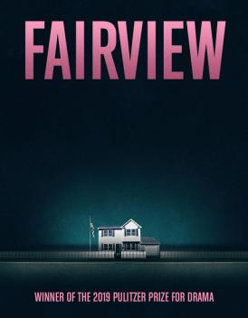 fairview_portrait
