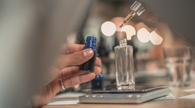 perfumeSo-CHic-visual