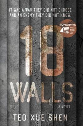 18walls