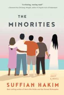 theminorities