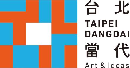 logo-taipeidangdai