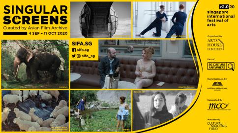 UPDATED_SIFA-Banners-SingularScreens