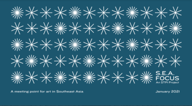 Screenshot 2020-11-19 at 9.49.50 AM