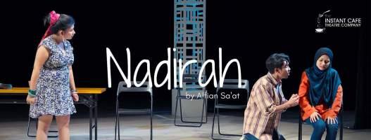 nadirah-online-banner-2