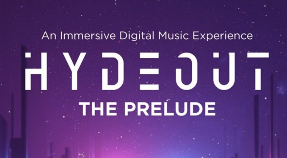 Hydeout-The-Prelude-Phase-Two-header